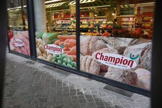 Geomarketing monitoring the path to purchase - Supermarche ouvert autour de moi ...