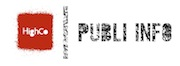 HighCo Publi Info