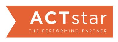 ActStar