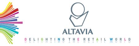 Altavia Benelux