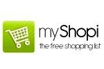 myShopi