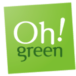 Oh!Green