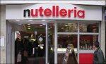 Shopfloor.be-Nutellaria_254b