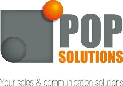 POP Solutions