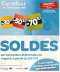 Shopfloor.be_272-12_Carrefour