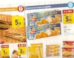 Shopfloor.be_272-12_Carrefour_period
