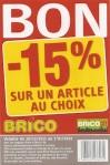 Shopfloor.be_289-12_BRICO LEAFLET