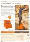 Shopfloor.be_289-12_Colruyt
