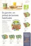 Shopfloor.be_289-12_Delhaize p 8 activia