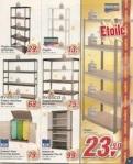 Shopfloor.be_289-12_Makro