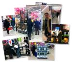 Shopfloor.be_Shopper psychology & shopper insights