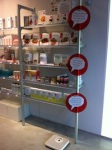 Shopfloor.be_292-12_Pharma