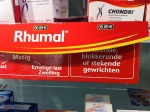 Shopfloor.be_293-12_Rhumal